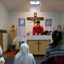 Missionaries of Charity - February 3, 2018 photo album thumbnail 2